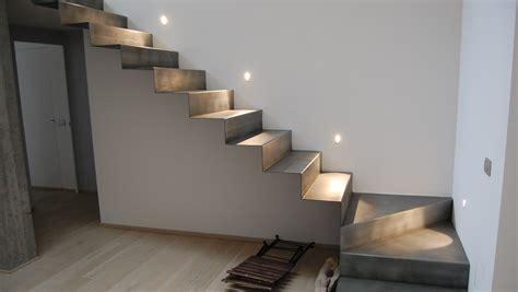 scale interne ferro ringhiere interne la ringhiera giusta per ogni scala with