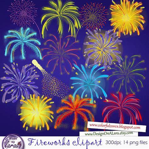 Wedding Clip Ks2 by Fireworks Digital Clipart Dazzling Fireworks Clip