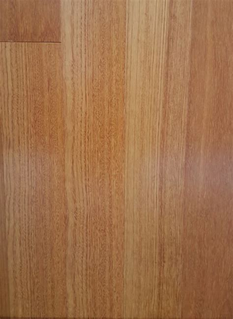 spotted gum engineered timber flooring 600 2100mm x 100