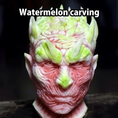 Watermelon Meme - the best watermelon memes memedroid