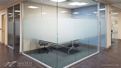 Privacy For Windows Solutions Designs Privacy On Conference Room Glass Panels And Doors Nuetch For Glass