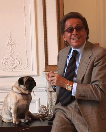 valentino and pugs valentino s pugs about and other coincidences