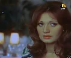 film kamel cinderella soad hosny zbeda tharwat old egyptian actresses