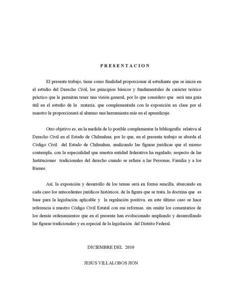codigo civil del estado de chihuahua reformas de 2016 codigo civil del estado de chihuahua creditotentbi