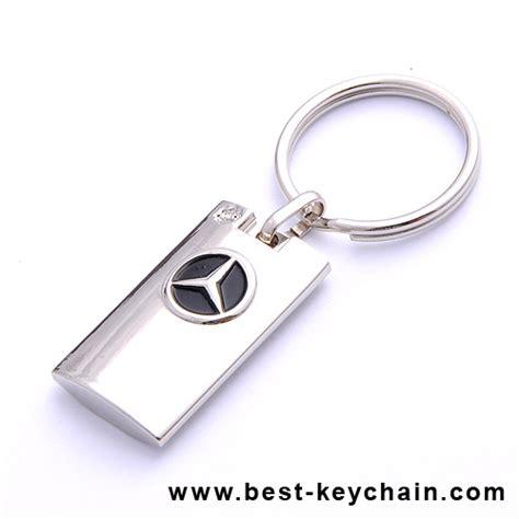 Mercedes Key Rings by Mercedes Keychain Manufactory Mercedes Key Chain