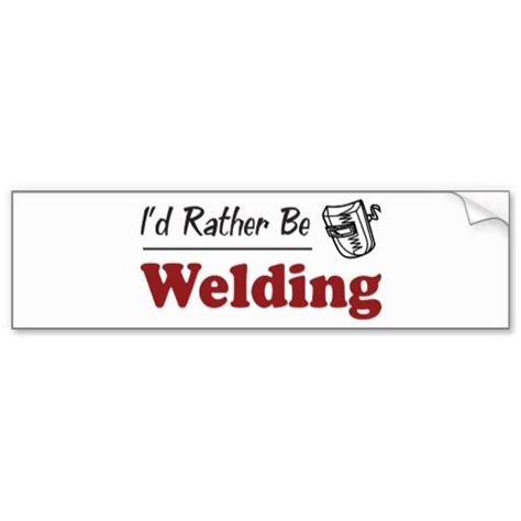 lincoln welder stickers 53 best images about welding on