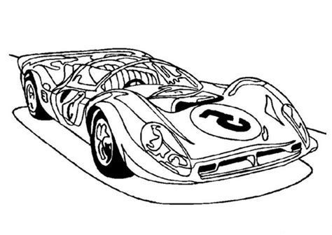 Coloring Pages Of Cars Coloring Town Pictures Of Cars To Color