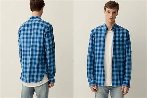 Pull & Bear Autumn 2015 Men?s Lookbook   FashionBeans.com