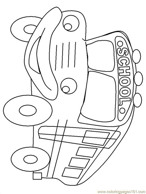 schoolhouse coloring page az coloring pages 100 day of school coloring pages az coloring pages