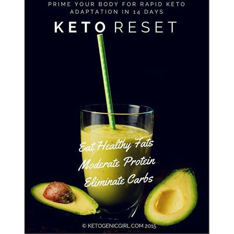 Detox Ketosis 176 best images about ketogenic savory meals