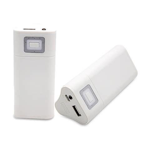 Charger Aki Battery Charger Flash 20 Top Quality Alat Isi Accu yb 631 iphone charger