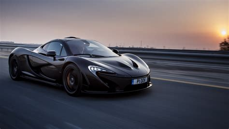 mclaren p1 wallpaper mclaren p1 computer wallpapers desktop backgrounds