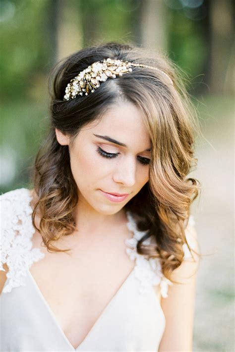 elegant hairstyles with bangs 39 romantic wedding hairstyles with bangs magment