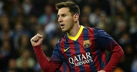 Jam Dinding Lionel Messi eventgh lionel messi s contracts endorsements and net worth