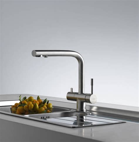 franke faucets kitchen franke kitchen faucets befon for