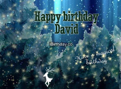 happy birthday david memes wishes  quotes