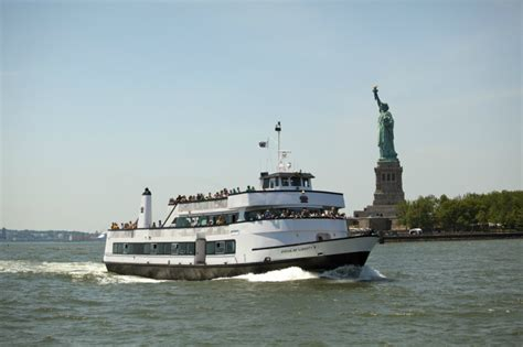 free boat to statue of liberty statue of liberty ferry with best picture collections