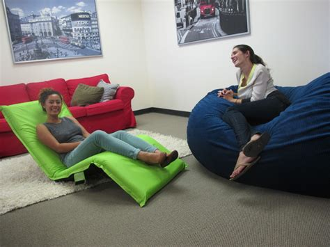 5 sumo lounge coupon a review of their bean bag chairs zimbio review sumo lounge omni reloaded sumo lounge