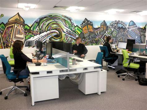 escritorios criativos decora 231 227 o energia do lar feng shui escrit 243 rios