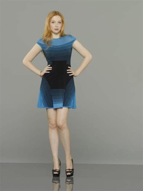 molly c quinn says season 8 of castle is on steroids molly c quinn s legs hot and sexy celebrity images