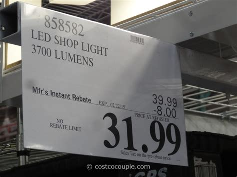 costco led light bulbs official bored thread page 2235 the chicago garage