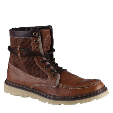 mens casual boots for sale nuncio s casual boots boots for sale at aldo shoes
