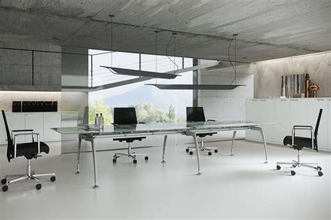 mobili ufficio rimini mobili per ufficio rimini design casa creativa e mobili