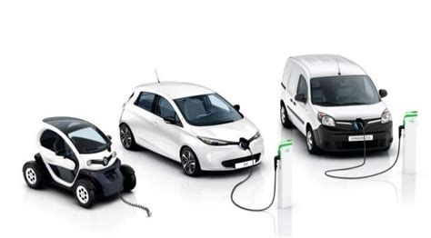 renault lease scheme rumor renault will end the battery leasing next year