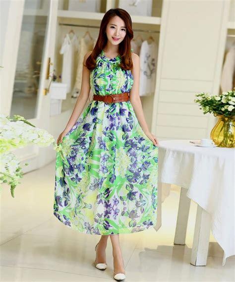 casual dress for women women dresses korean casual dresses for women naf dresses