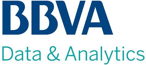 home bbva data analytics