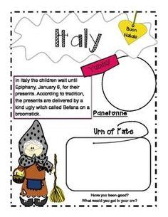 italian christmas crafts for kids 1000 images about around the world on holidays around the world around