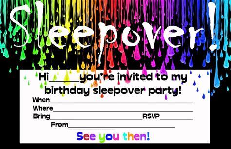 free printable zebra print birthday invitations dolanpedia