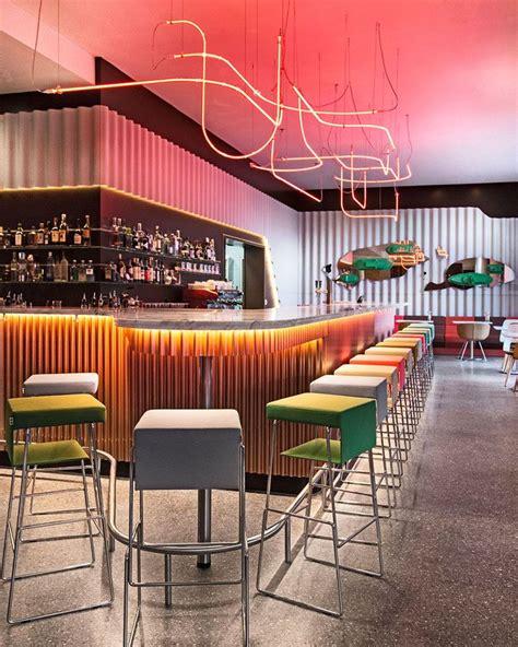 senior design cafe zürich 635 best cool hotels images on pinterest