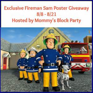 mommy block party fireman sam episodes amazon free episode download exclusive