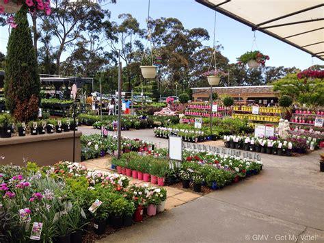 Flower Power Garden Centres Flower Power Garden Centre Terrey Sydney