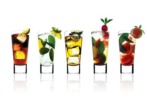 cocktail svg cocktail glasses vector art graphics freevector com