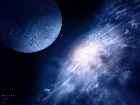 imagenes el universo imagenes varias del universo no todas reales taringa