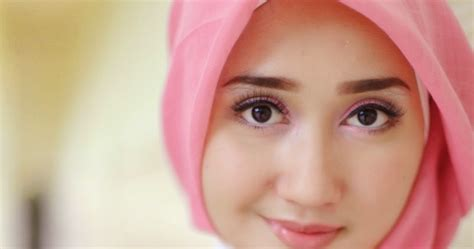 tutorial pashmina ala dian pelangi tutorial hijab pashmina santai ala dian pelangi 2018 jallosi
