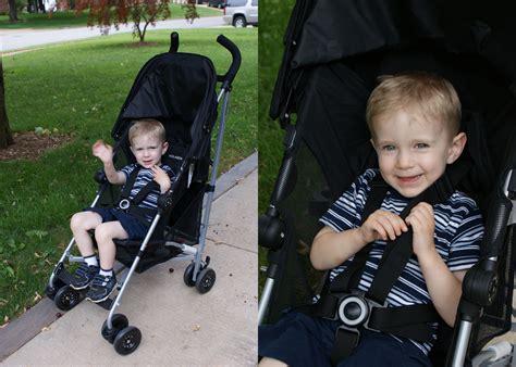 Capella Pink N Grey maclaren globetrotter stroller maclaren 嬰兒推車配件 斗圖網