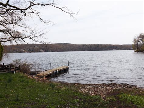 boats for sale greenwood lake nj greenwood lake home for sale w boat dock luxury homes