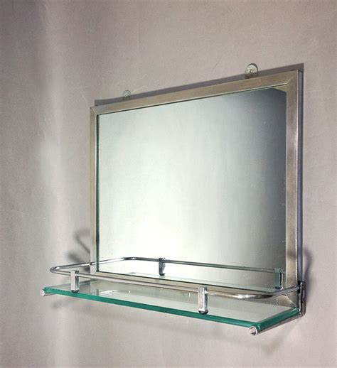 d 233 co bathroom quot mirror shelf quot supply