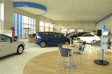 luther brookdale honda used cars luther brookdale honda center mn 55429 car