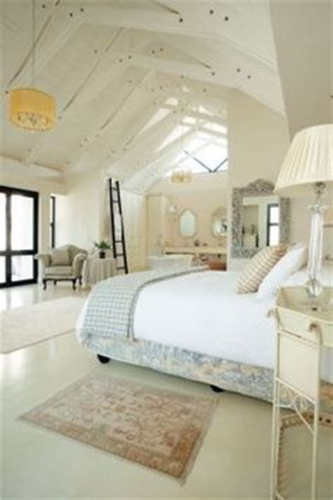 open plan bedroom and bathroom designs open bedroom bathroom on pinterest open plan bathroom