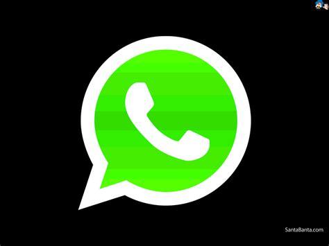 whatsapp wallpaper to download whatsapp wallpaper hd download auto design tech
