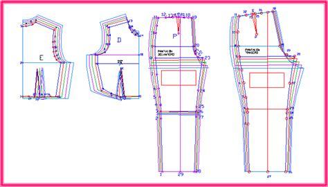 moldes gratis de faldas para imprimir moldes de ropa y patrones de blusas para imprimir imagui