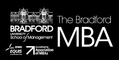 application   open  bradford mba program  manila