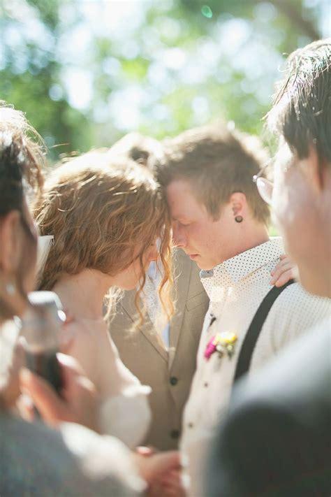 Steffany Frizzell Gretzinger's beautiful wedding! Want