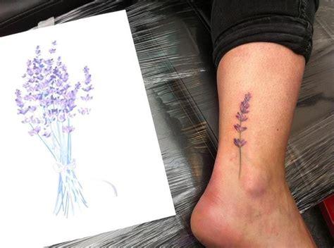 tatuaggi caviglia interna oltre 1000 idee su tatuaggi alla caviglia interna su