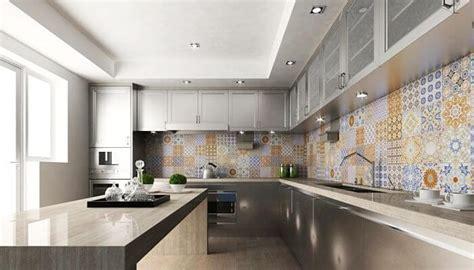 decorar una pared de cocina 3 ideas para decorar la cocina no te las pierdas