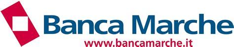 www banca delle marche logo banca delle marche